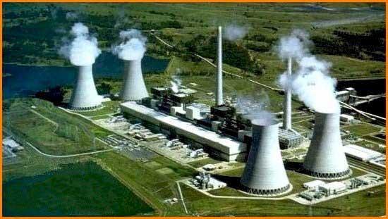 Japão anuncia abandono do uso de energia nuclear até 2040
