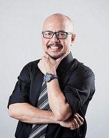 Profil Kick Andy