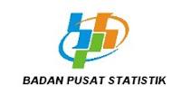 Penerimaan CPNS Badan Pusat Statistik 2012, Blog Keperawatan