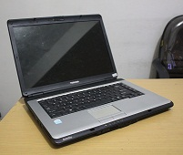 laptop bekas