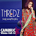 Thredz Cambric Winter-Fall Collection 2014-2015