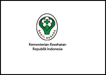 LOKER PERAWAT, LOWONGAN BIDAN, KARIR CPNS KEMENKES, PELUANG KERJA DEPKES 2015