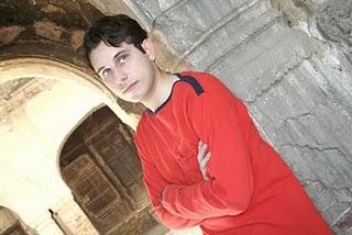 Irfan Khan in Dubai, Irfan Khan in USA pics, Irfan Khan Pashto singer