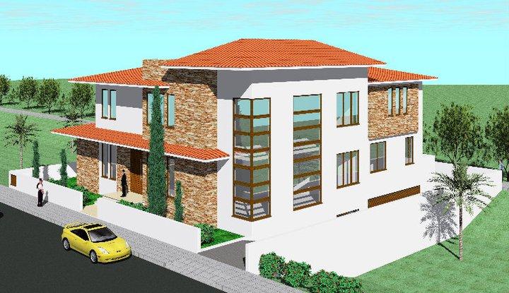 REALESTATE GREEN DESIGNS HOUSE DESIGNS GALLERY Modern
