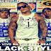 BLACK STYLE -AOVIVO NA THE BEST BEACH -SSA [27.09.14]