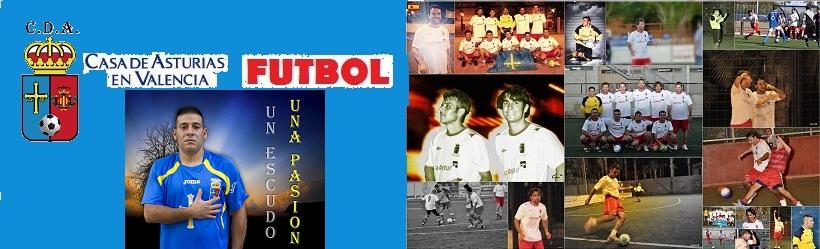 CdA Futbol