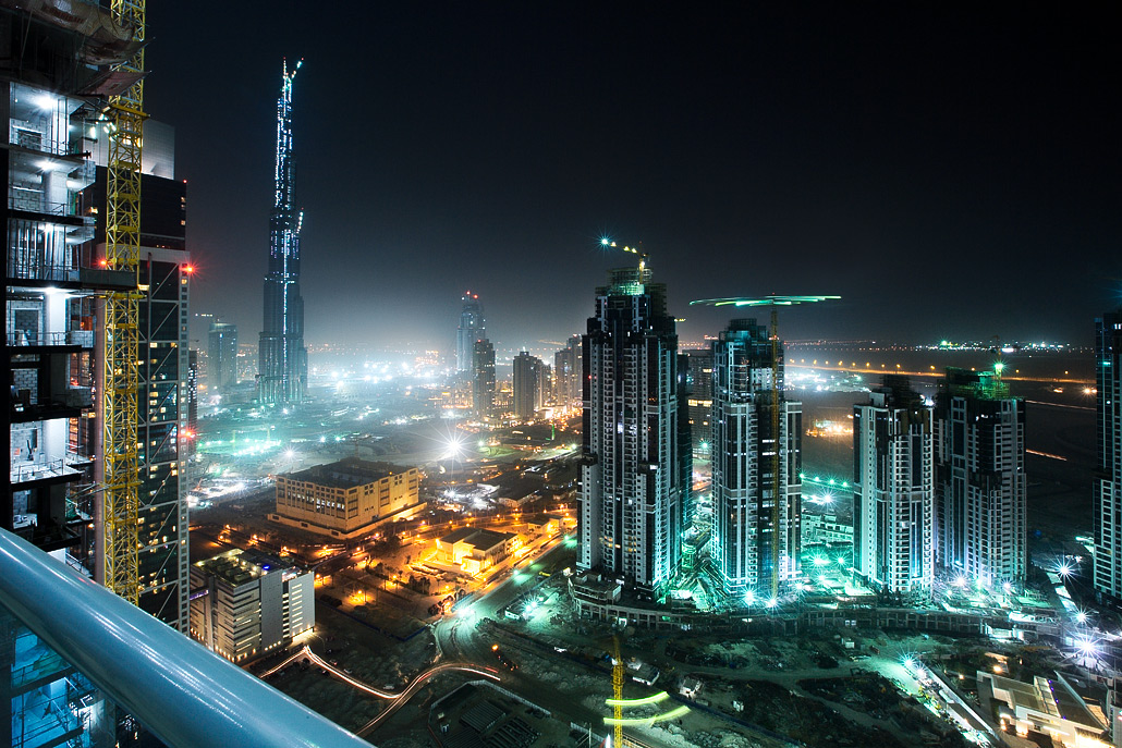 Best Places To Visit In Dubai Circle Posts