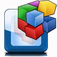تحميل برنامج تنظيم و تجزئة ملفات الهارد Defraggler 2.17.898 مجانا