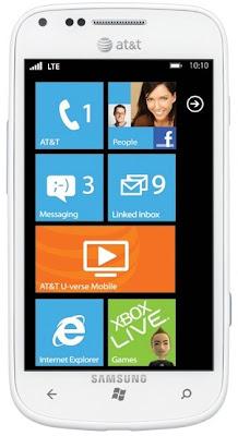 Samsung focus 2 i667.jpg