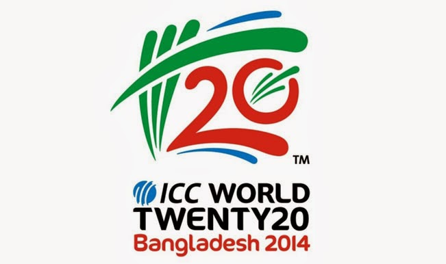 icc-world-twenty20-trophy-2014