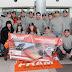 Filtros FRAM viaja a la Fórmula uno