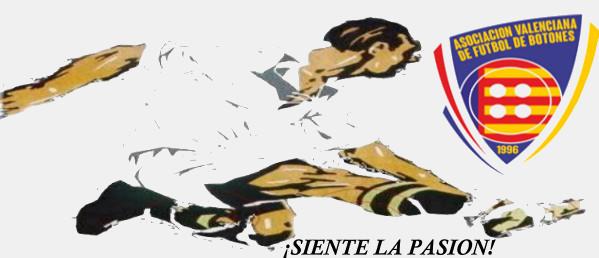 Futbol con Botones Valencia