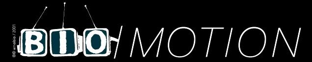 ARNOBIO/MOTION