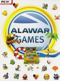  Pac Top 50 Games Alawar + CRACK Torrent 