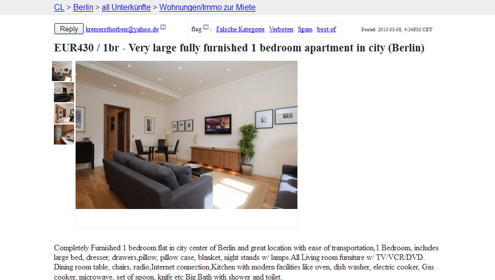 Http Www Rightmove Co Uk Property For Sale Property  Html
