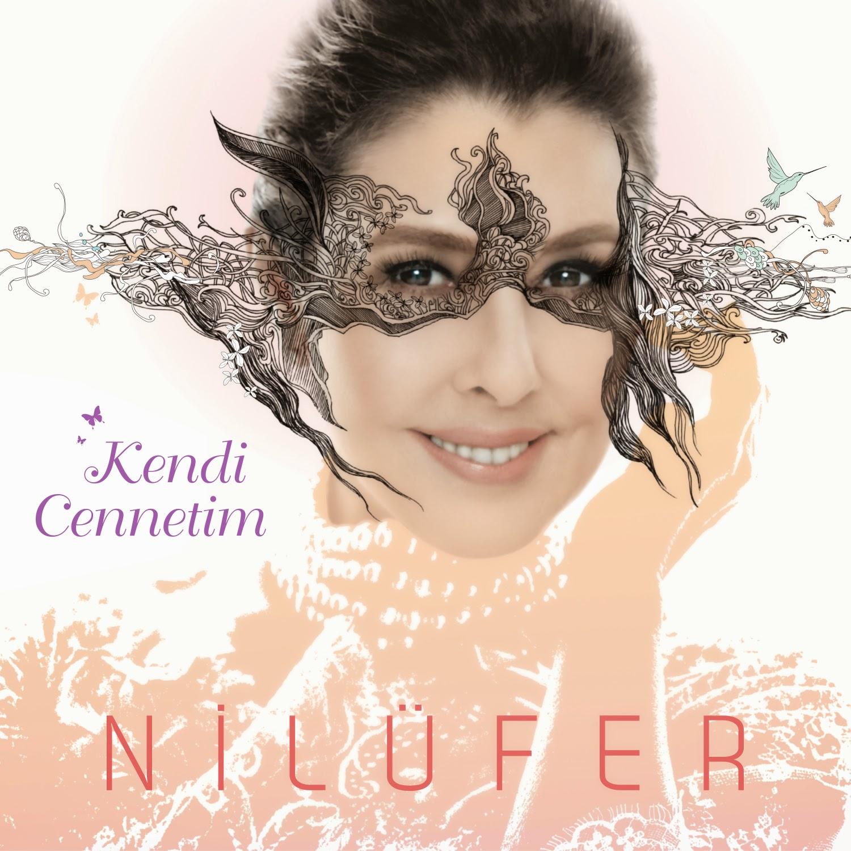 yusuf - Magazine cover
