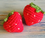 http://translate.googleusercontent.com/translate_c?depth=1&hl=es&rurl=translate.google.es&sl=auto&tl=es&u=http://happyberrycrochet.blogspot.ca/2013/11/how-to-crochet-strawberry.html&usg=ALkJrhiAtpZCWfryO960WMt42EohfHqqEg