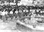 Σύλλογος Γυναικών Πολιτιστικής Κληρονομιάς Καστελλίων Φωκίδος «Η ΠΡΟΟΔΟΣ» ΒΙΝΤΕΟ 2ον