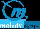 Ρ/Σ ΜΕΛΟΔΥ 99,7 FM