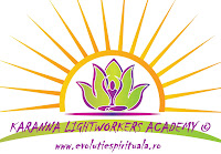 logo+karanna+lightworkers554