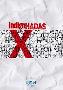 indignHADAS