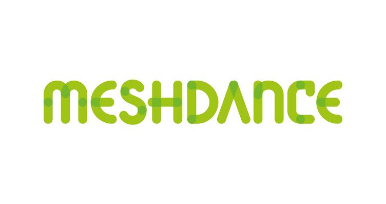 MeshDance