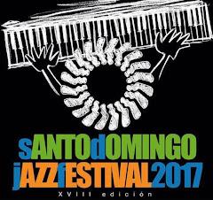 Santo Domingo Jazz Festival de Casa de Teatro
