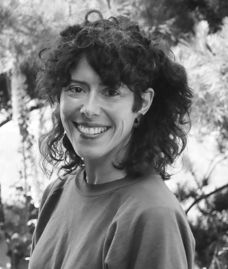 hope leslie essay Leslie jamison, author of the empathy exams, will be publishing the new  collections archive lush and ghost essays with little, brown  her unrequited  hope to understand them is, in and of itself, an exploration of empathy.