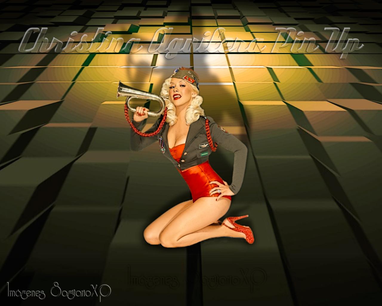 http://1.bp.blogspot.com/-kHn3tSYHWN0/UN8gcRcFZqI/AAAAAAAAJiw/TfkUK50TopI/s1600/Christina-Aguilera-Pin-Up-3D.jpg