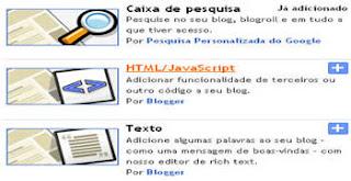 html-javascript-gadget-blogger
