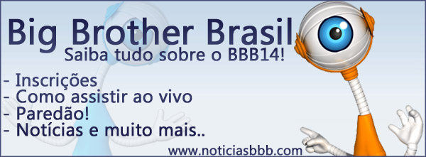 bbb14-ao-vivo-assistir-bbb14-ao-vivo-globo-com-bbb