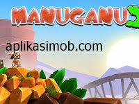 Download Manuganu 2 v1.0.0 APK