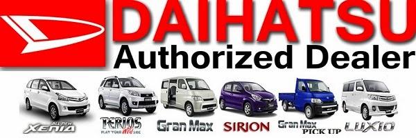 mobil daihatsu otomotif info