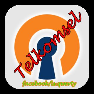 Permalink to Config Ovpn Telkomsel 9 Oktober 2015