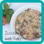 http://www.nap-timecreations.com/2013/09/zucchini-bake-with-feta-recipe.html