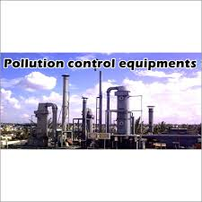 china environmental pollution control equipment market Solid waste management, including hazardous waste and and control of environmental pollution caused between enterprises and the china market.
