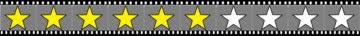 6 estrellas