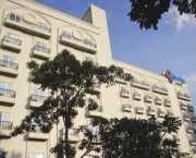 Hotel Murah Tendean Dekat Trans Tv - Diradja Hotel Indonesia