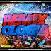 Remixologia Nº8 Prende By Dj Kouzy Le Pone Bueno