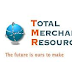 Total Merchant Resources