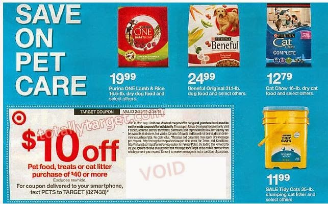 Printable coupons legos target