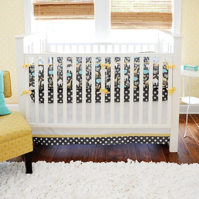 Bedding boutique blog beautiful designer crib bedding for baby boys