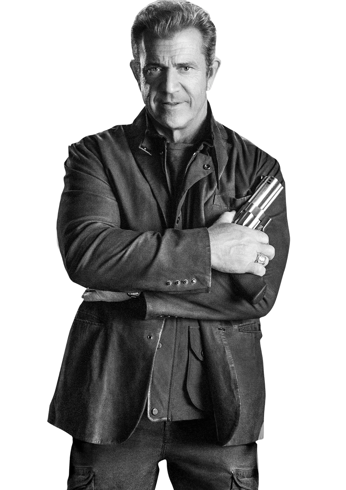 Expendables PNG Bruce Willis Facebook