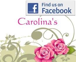 Carolina's