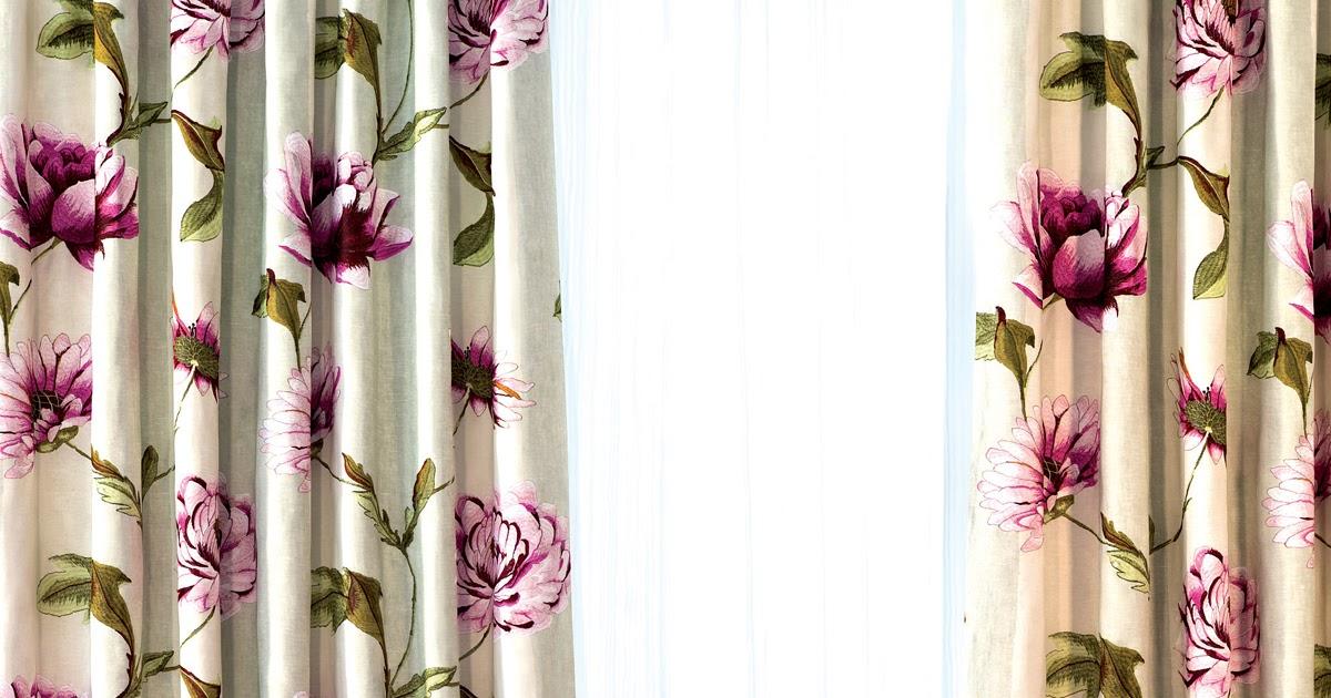 Casa immobiliare accessori tende salotto moderno - Tende bagno leroy merlin ...