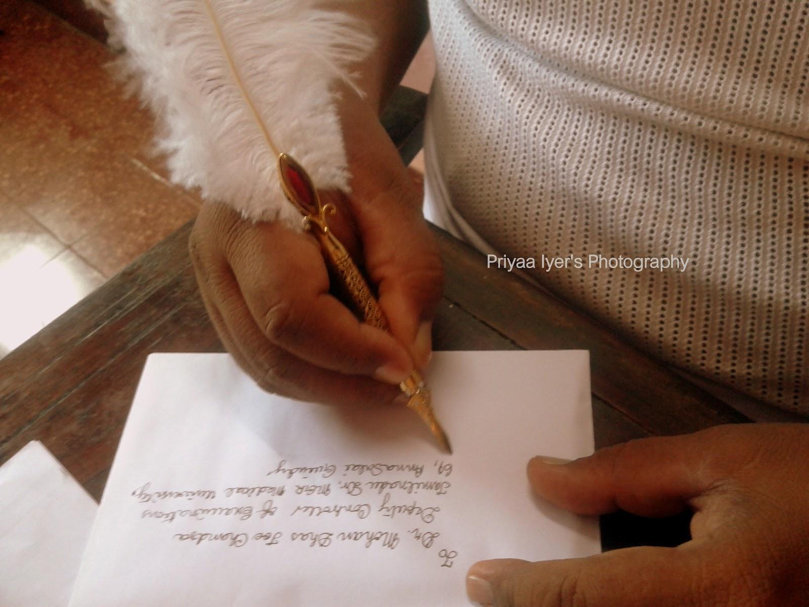 JaredDortchs blog Television – Amazing Handwriting Worksheet