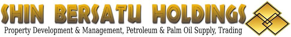 SBHSB DIESEL OIL