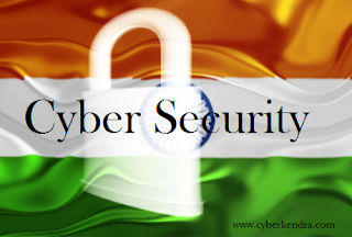 India cyber security, 78 Indian Government Websites Hits By Cyber Attacks So Far This Year, Hackers hacking Indian Government sites, cyber attack on Indian Cyber Space, hacking websites,