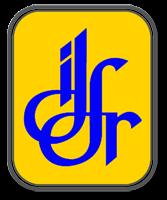 Jobs in Institut Diplomasi dan Hubungan Luar Negeri (IDFR)