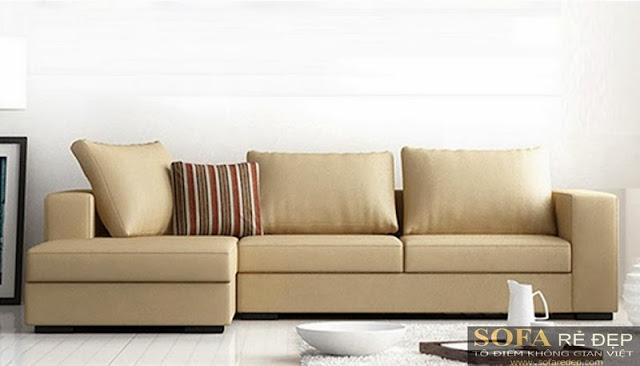 Sofa da G144